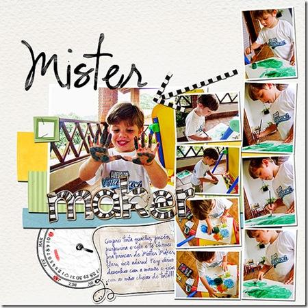 Mister_maker-copy